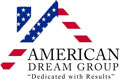 American Dream Group